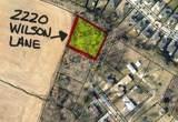 2220 Wilson Lane - Photo 1