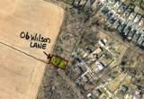 0b Wilson Lane - Photo 1