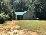 15377 Spottsville Bluff City Road - Photo 1