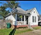 422 Clay Street - Photo 1