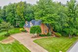 3682 Briarcliff Trace - Photo 4