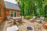3682 Briarcliff Trace - Photo 43
