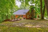 3682 Briarcliff Trace - Photo 46