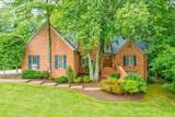 3682 Briarcliff Trace - Photo 49