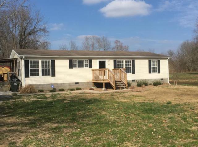 4017 Ronnie Lake Road, Utica, KY 42376 (MLS #73217) :: Farmer's House Real Estate, LLC