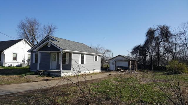 529 Maple Heights, Owensboro, KY 42303 (MLS #73223) :: Farmer's House Real Estate, LLC