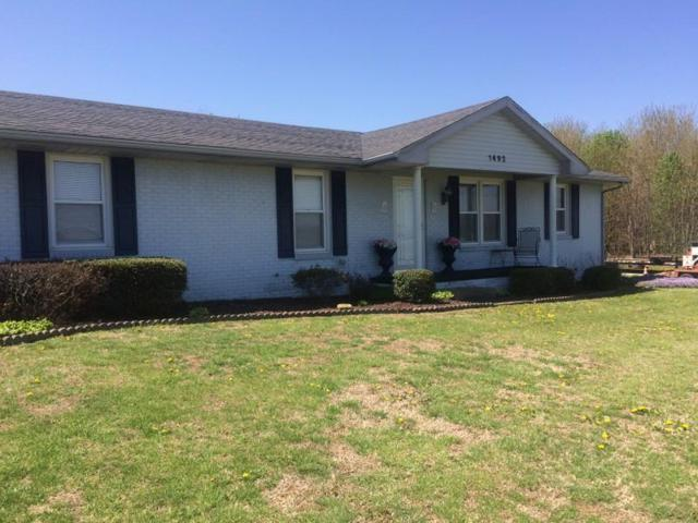 1492 Wrights Landing Road, Owensboro, KY 42303 (MLS #73423) :: Kelly Anne Harris Team