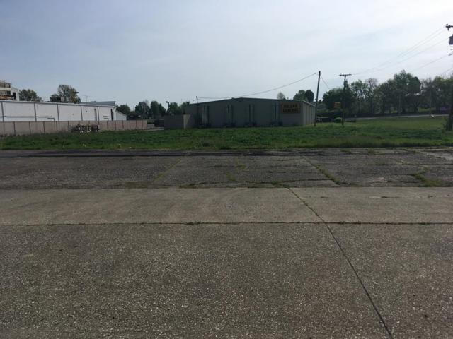 2601 New Hartford Road, Owensboro, KY 42303 (MLS #73564) :: Farmer's House Real Estate, LLC