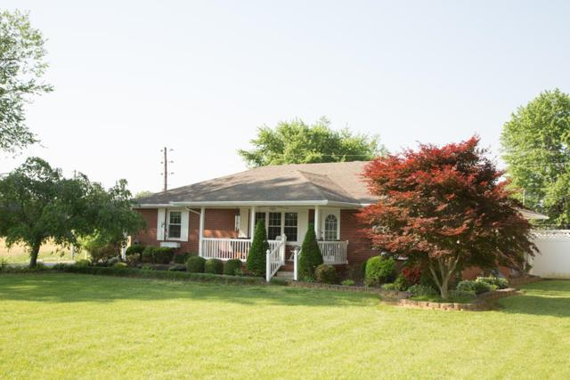 2352 Reid Road, Owensboro, KY 42303 (MLS #73804) :: Kelly Anne Harris Team