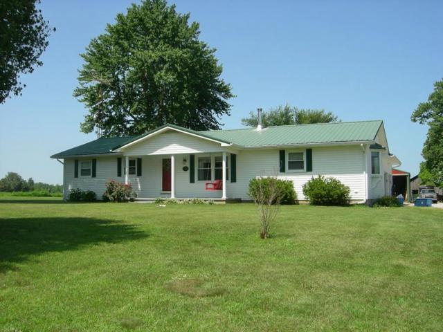 2077 Shultz Rd., Hartford, KY 42347 (MLS #73984) :: Farmer's House Real Estate, LLC