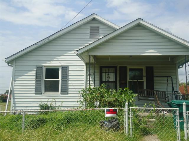 1316 Hathaway, Owensboro, KY 42303 (MLS #74004) :: Farmer's House Real Estate, LLC