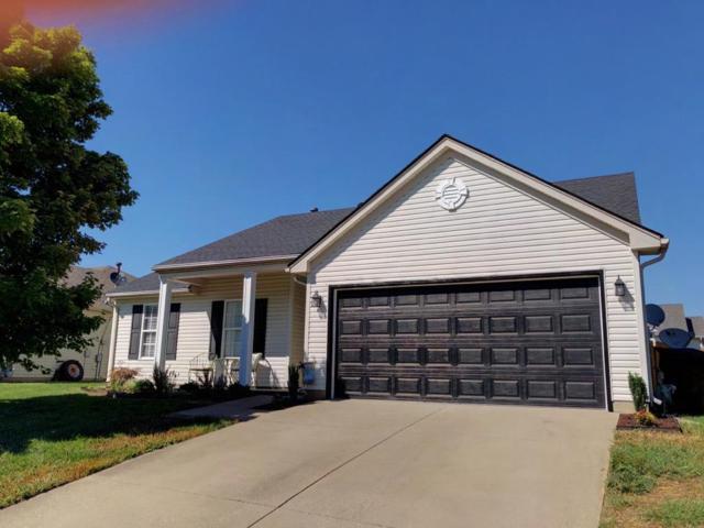 2639 Landing Terrace, Owensboro, KY 42303 (MLS #74139) :: Farmer's House Real Estate, LLC