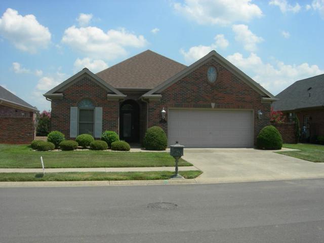 424 Stableford Circle, Owensboro, KY 42303 (MLS #74167) :: Farmer's House Real Estate, LLC