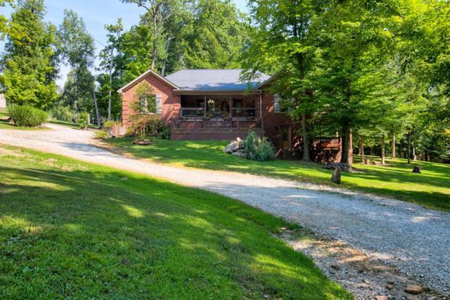 1184 Patriots Landing, Falls of Rough, KY 40119 (MLS #74178) :: Farmer's House Real Estate, LLC