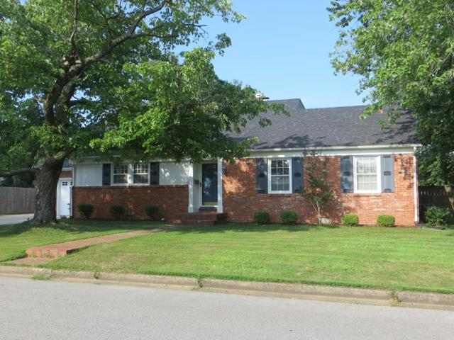 2115 Sheridan Place, Owensboro, KY 42301 (MLS #74180) :: Kelly Anne Harris Team