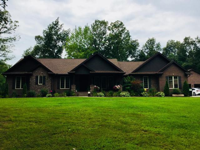 12000 Fields, Utica, KY 42376 (MLS #74191) :: Kelly Anne Harris Team