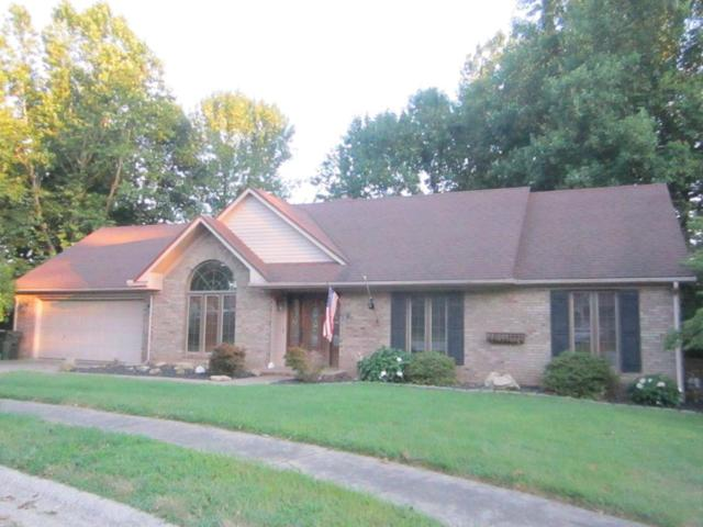 2510 Ashwood Court, Owensboro, KY 42303 (MLS #74198) :: Kelly Anne Harris Team
