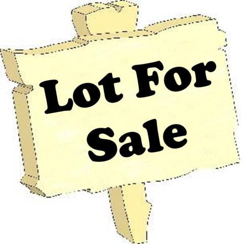 3931 Fogle Drive, Owensboro, KY 42301 (MLS #74204) :: Farmer's House Real Estate, LLC