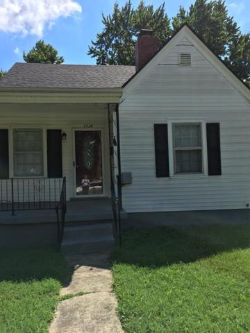 1339 Venable Ave, Owensboro, KY 42301 (MLS #74263) :: Farmer's House Real Estate, LLC
