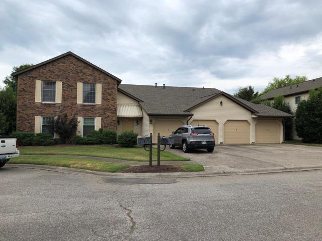5C Quail Ridge, Owensboro, KY 42301 (MLS #74312) :: Farmer's House Real Estate, LLC