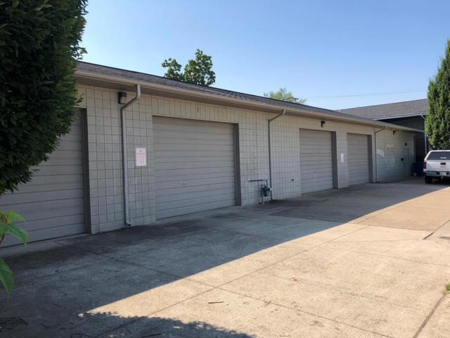 914 Jackson Street, Owensboro, KY 42303 (MLS #74366) :: Farmer's House Real Estate, LLC
