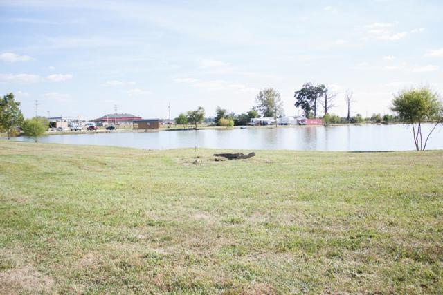 1122 Old Hwy 60, Hardinsburg, KY 40143 (MLS #74398) :: Kelly Anne Harris Team