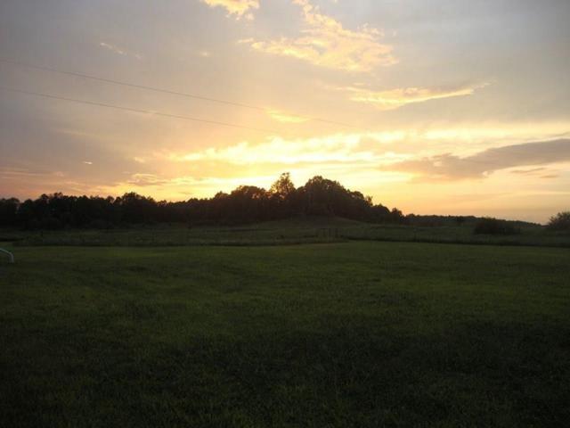 9471 Hwy 815, Owensboro, KY 42301 (MLS #74416) :: Farmer's House Real Estate, LLC