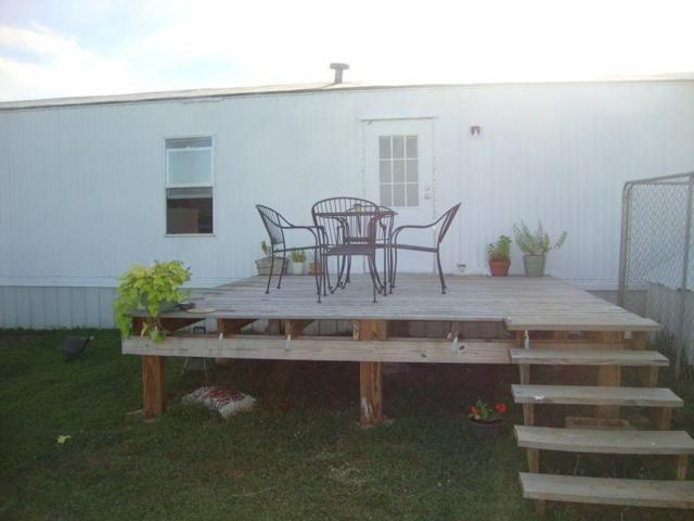 9471 Hwy 815, Owensboro, KY 42301 (MLS #74420) :: Farmer's House Real Estate, LLC