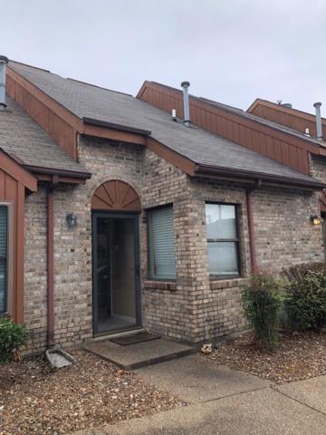 655 Chuck Gray Ct, Owensboro, KY 42303 (MLS #74433) :: Farmer's House Real Estate, LLC