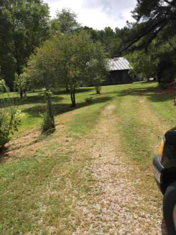 0 Windy Hollow Rd., Owensboro, KY 42301 (MLS #74461) :: Farmer's House Real Estate, LLC