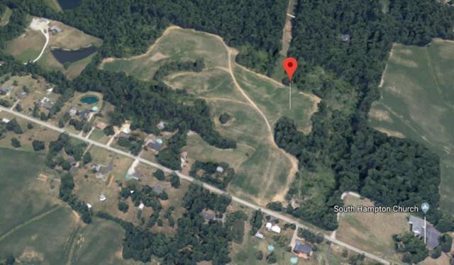 2865 South Hampton Road, Owensboro, KY 42303 (MLS #74463) :: Farmer's House Real Estate, LLC