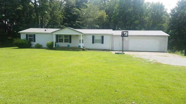 238 Narrows Rd, Fordsville, KY 42343 (MLS #74471) :: Farmer's House Real Estate, LLC