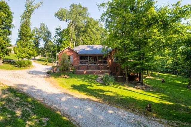 1184 Patriots Landing, Falls of Rough, KY 40119 (MLS #74566) :: Farmer's House Real Estate, LLC
