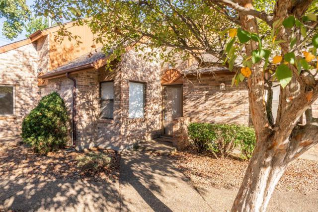 697 Chuck Gray Ct, Owensboro, KY 42303 (MLS #74921) :: Farmer's House Real Estate, LLC