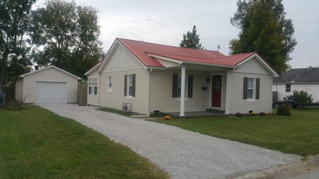 3411 Daviess Street, Owensboro, KY 42303 (MLS #74951) :: Farmer's House Real Estate, LLC