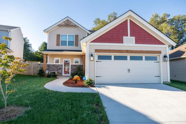6403 Valley Brook Trace, Utica, KY 42376 (MLS #74956) :: Farmer's House Real Estate, LLC