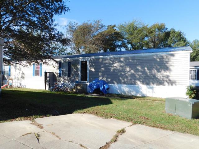2434 Keenland, Owensboro, KY 42303 (MLS #74971) :: Farmer's House Real Estate, LLC