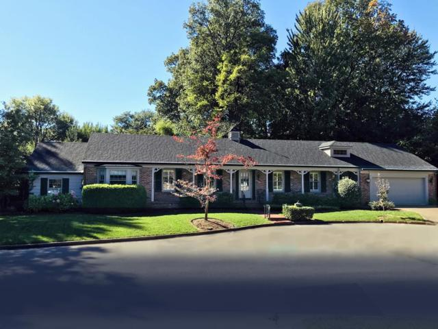 1920 Sheridan Place, Owensboro, KY 42301 (MLS #74991) :: Kelly Anne Harris Team