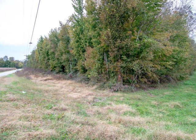 6270 Hwy 54, Philpot, KY 42366 (MLS #75028) :: Farmer's House Real Estate, LLC