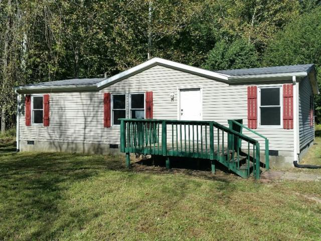 Whitesville, KY 42378 :: Farmer's House Real Estate, LLC