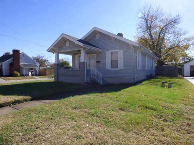 200 W 25th St, Owensboro, KY 42303 (MLS #75107) :: Kelly Anne Harris Team