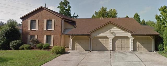 8-B Quail Ridge Court, Owensboro, KY 42303 (MLS #75110) :: Farmer's House Real Estate, LLC