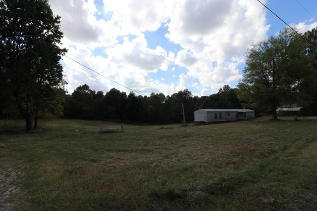 4058 Hwy 554, Owensboro, KY 42301 (MLS #75121) :: Farmer's House Real Estate, LLC