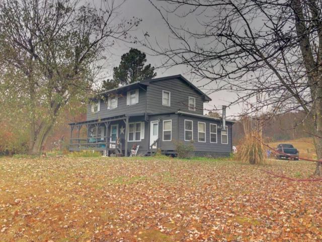 259 Adcox Lane, Falls of Rough, KY 40119 (MLS #75144) :: Farmer's House Real Estate, LLC