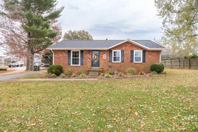 5810 Graham Lane, Owensboro, KY 42303 (MLS #75150) :: Farmer's House Real Estate, LLC
