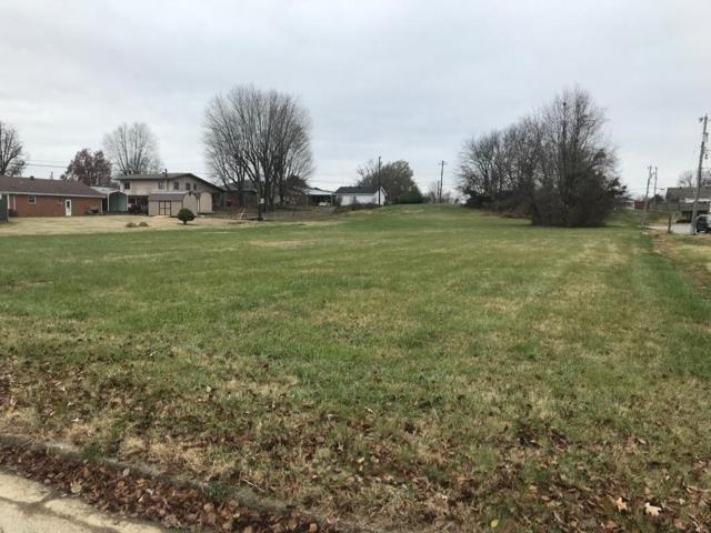 3130 Burlew Blvd., Owensboro, KY 42303 (MLS #75203) :: Farmer's House Real Estate, LLC