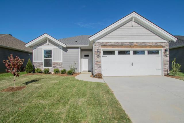 6460 Valley Brook Trace, Utica, KY 42376 (MLS #75207) :: Farmer's House Real Estate, LLC