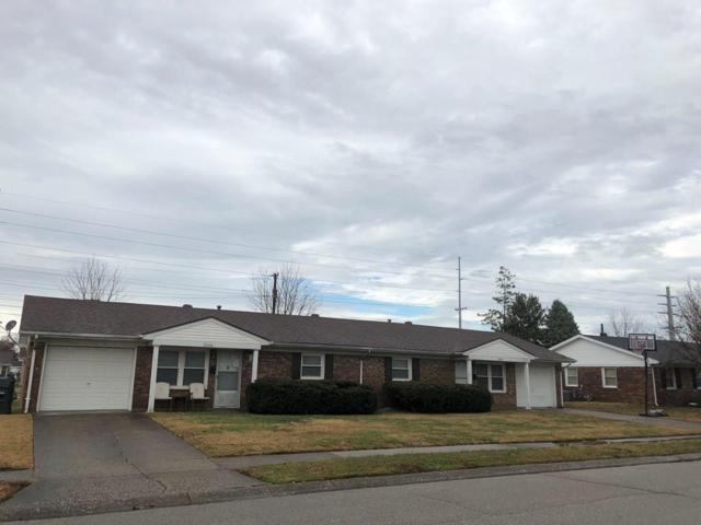 2546-48 Citation Ave., Owensboro, KY 42301 (MLS #75228) :: Farmer's House Real Estate, LLC