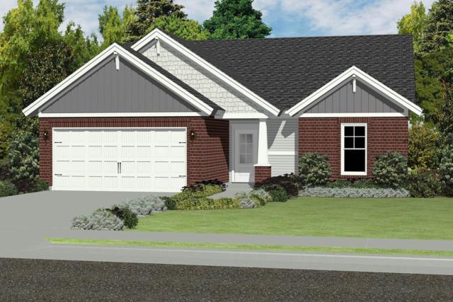 2364 Monroe Ave, Owensboro, KY 42301 (MLS #75237) :: Kelly Anne Harris Team