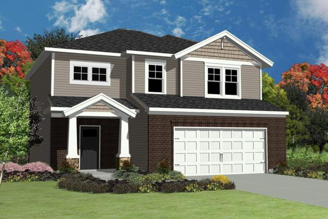 2641 Dellwood Valley Lane, Utica, KY 42376 (MLS #75238) :: Farmer's House Real Estate, LLC